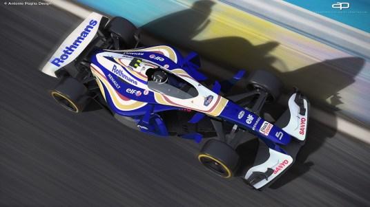 DLEDMV - F1 2025 Antonio Paglia - 011