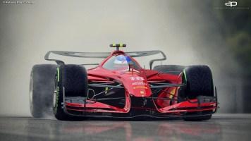 DLEDMV - F1 2025 Antonio Paglia - 019