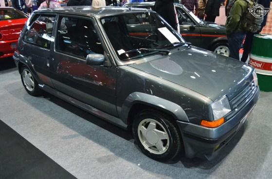 DLEDMV - Epoqu'Auto 2017 - 009