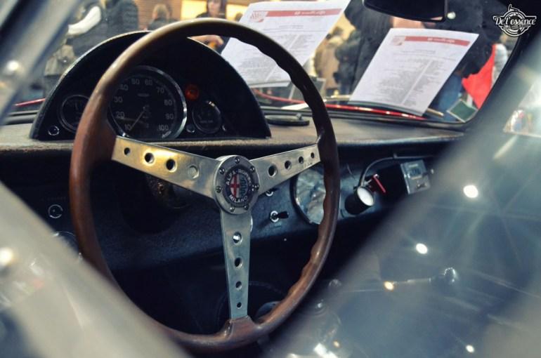 DLEDMV - Epoqu'Auto 2017 - 122