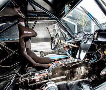 DLEDMV - BMW E21 Gr5 DRM - 005