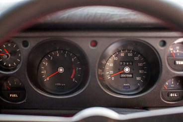 DLEDMV - Datsun 510 SSS Wagon - 005