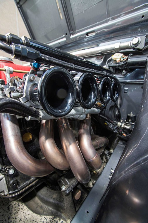 DLEDMV - Datsun 510 SSS Wagon - 011
