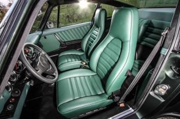 DLEDMV 2K18 - Porsche 930 Turbo Slate Grey - 003