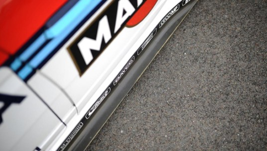 DLEDMV 2K18 - Alfa 155 V6 Ti ITCC - 005
