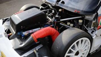DLEDMV 2K18 - Alfa 155 V6 Ti ITCC - 024