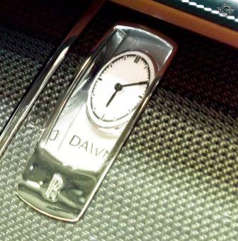 DLEDMV Salon de Genève 2K18 - Plein les mirettes43