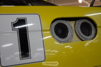 DLEDMV 2K18 - Nissan Skyline R34 Pennzoil JGTC GT500 - 07