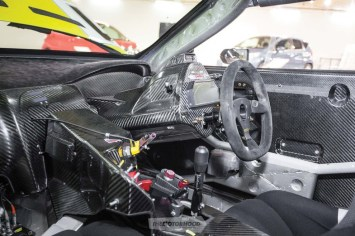 DLEDMV 2K18 - Nissan Skyline R34 Pennzoil JGTC GT500 - 16