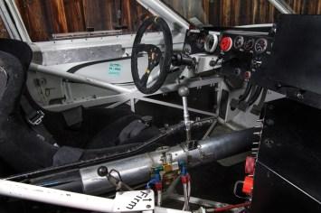 DLEDMV 2K18 - Porsche 924 GTR - 017