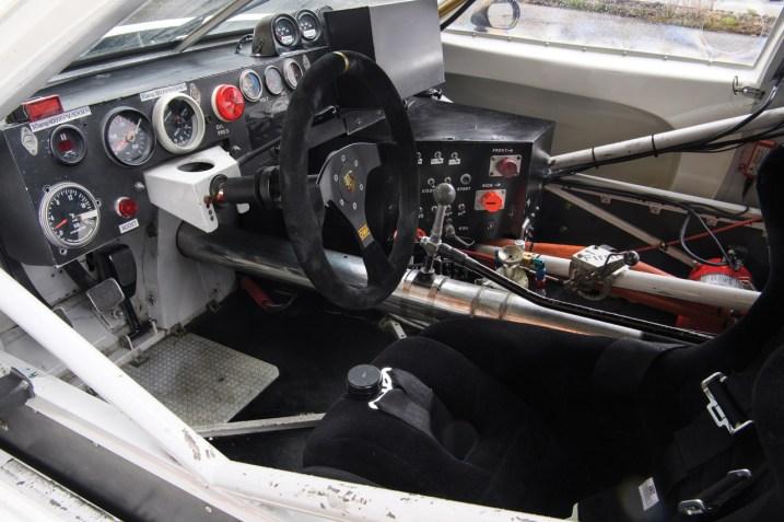 DLEDMV 2K18 - Porsche 924 GTR - 018