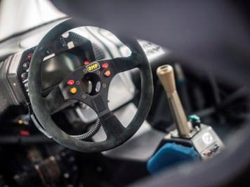 DLEDMV 2K18 - Renault Laguna BTCC RM Sotheby's - 06