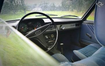 DLEDMV 2K18 - Spring Event #5 Audi 100 Airride - 016