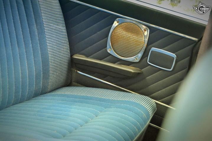 DLEDMV 2K18 - Spring Event #5 Audi 100 Airride - 021