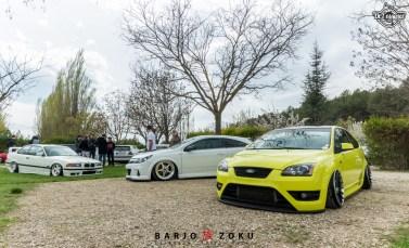 DLEDMV 2K18 - Spring Event #5 - Greg Barjo - 025