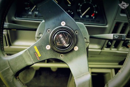 DLEDMV 2K18 - Spring Event #5 Opel Corsa GSi BBS - 015