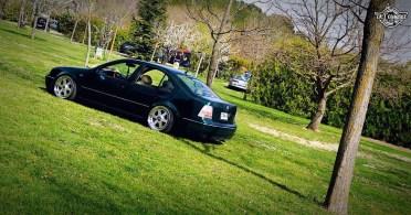 DLEDMV 2K18 - Spring Event #5 VW Bora VR5 Julien - 021