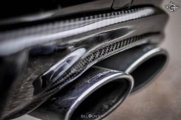 DLEDMV 2K18 - Mercedes E55 AMG Medacar - 027