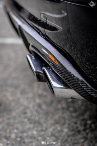DLEDMV 2K18 - Mercedes E55 AMG Medacar - 030