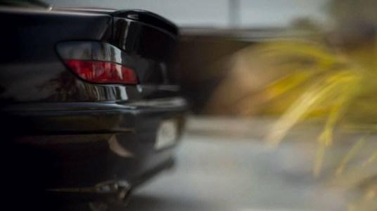 DLEDMV 2K18 - Peugeot 406 Airride stance - 06