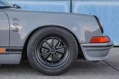 DLEDMV 2K18 - Porsche 911 Speedster DP Motorsport Backdate - 06