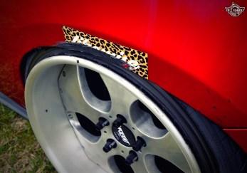 DLEDMV 2K18 - Spring Event #5 Toyota GT86 Jimmy - 004