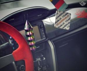 DLEDMV 2K18 - Spring Event #5 Toyota GT86 Jimmy - 007