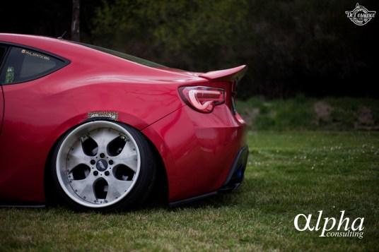 DLEDMV 2K18 - Spring Event #5 Toyota GT86 Jimmy Camille - 000008
