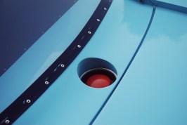 DLEDMV 2K18 - Toyota Corona Hot Rod Mitch Allread - 04