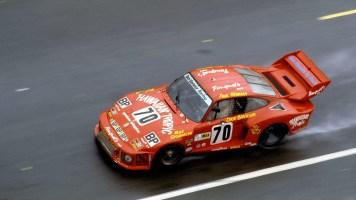 DLEDMV 2K18 - Porsche 934 - 934.5 - 935 - 07