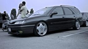 DLEDMV 2K18 - Renault Laguna Estate Airride - 04