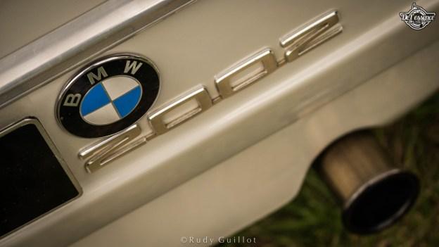 DLEDMV 2K18 - Spring Event #5 BMW 2002 Florian Tofs Rudy - 000