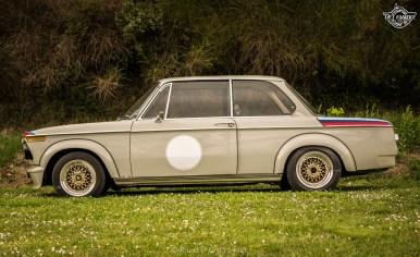 DLEDMV 2K18 - Spring Event #5 BMW 2002 Florian Tofs Rudy - 004