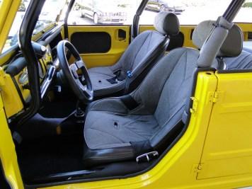 DLEDMV 2K18 - VW Thing Rotatif 13B Turbo - 10