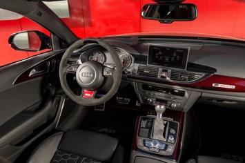 DLEDMV 2K18 - ABT Audi RS6 E Concept - 10