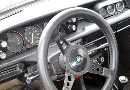 DLEDMV 2K18 - BMW 2002 Tii Gr2 Danielson - 11