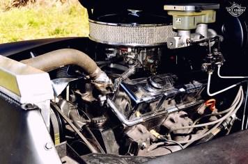 DLEDMV 2K18 - Chevy Sebastien - 039