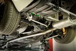 DLEDMV 2K18 - Ford Escort Mk1 Swap S2000 Niteparts - 04