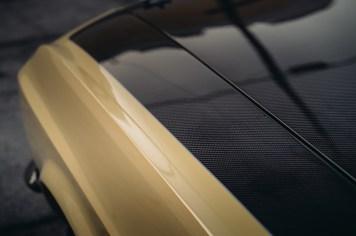 DLEDMV 2K18 - Ford Mustang Boss 302 SpeedKore - 07