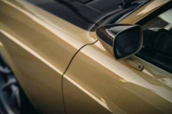 DLEDMV 2K18 - Ford Mustang Boss 302 SpeedKore - 16