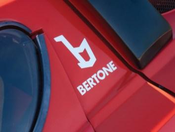 'DLEDMV 2K18 - Lancia Stratos Stradale RM Sotheby's - 12