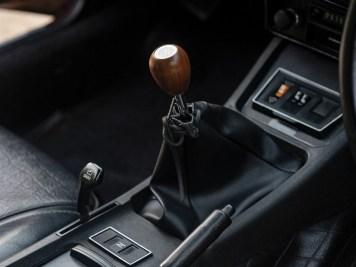 DLEDMV 2K18 - Nissan Fairlady 240ZG Gr4 Stradale - 04
