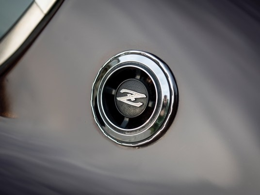 DLEDMV 2K18 - Nissan Fairlady 240ZG Gr4 Stradale - 11