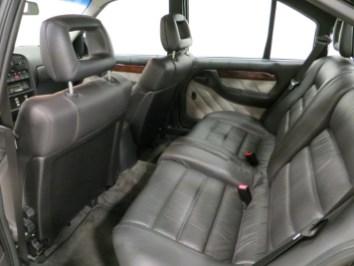 DLEDMV 2K18 - Opel Omega Lotus 90's - 06