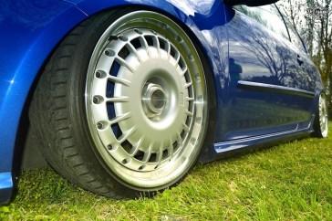 DLEDMV 2K18 - Spring Event #5 - Golf R32 David - Bugatti EB110 - 05
