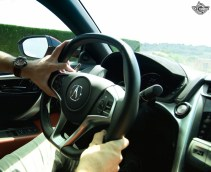 DLEDMV 2K18 - Acura NSX Ventoux - Drivart Sam - 62