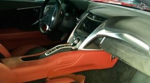 DLEDMV 2K18 - Acura NSX Ventoux - Drivart Sam - 65