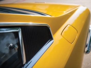 DLEDMV 2K18 - Ferrari 365 GT 2+2 RM Sotheby's - 17