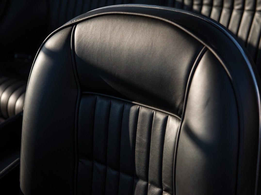 DLEDMV 2K18 - Ferrari 365 GT 2+2 RM Sotheby's - 28