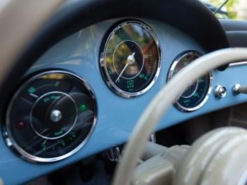 DLEDMV 2K18 - Porsche 356 A Speedster RM Sotheby's - 07